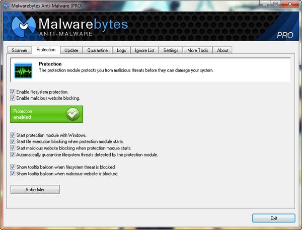 malwarebytes 1.75 product id and key