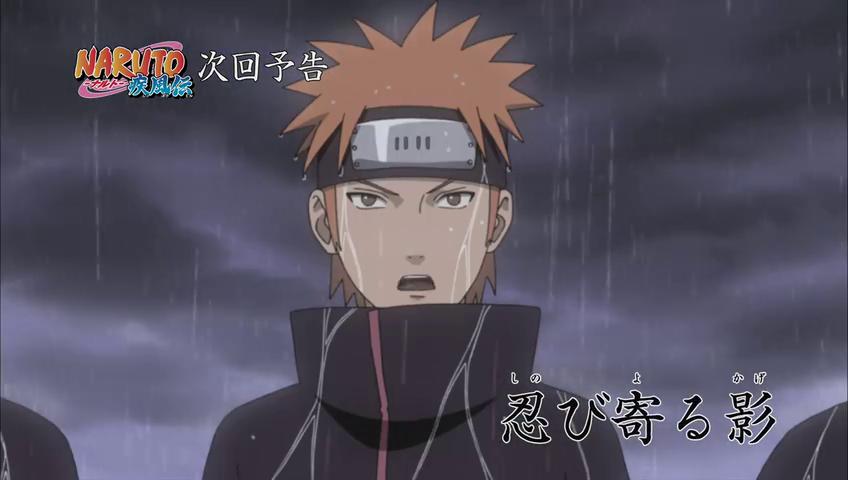 Naruto shippuden 264 download english sub